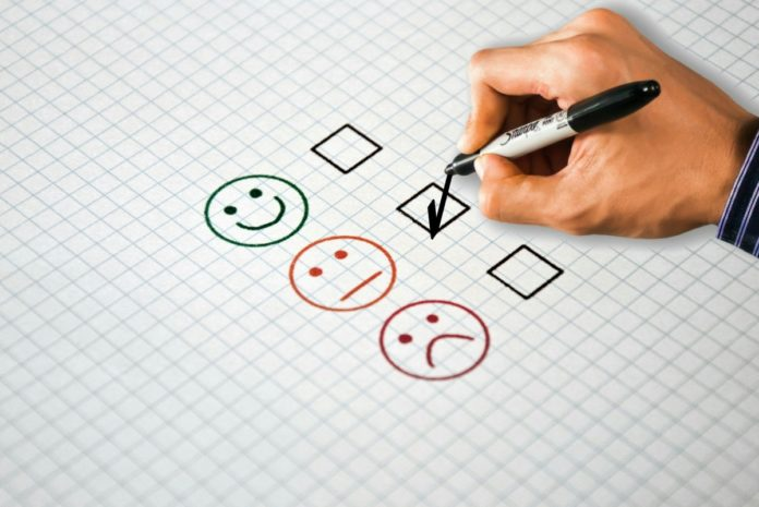 How Is Customer Satisfaction Central To The Marketing Concept