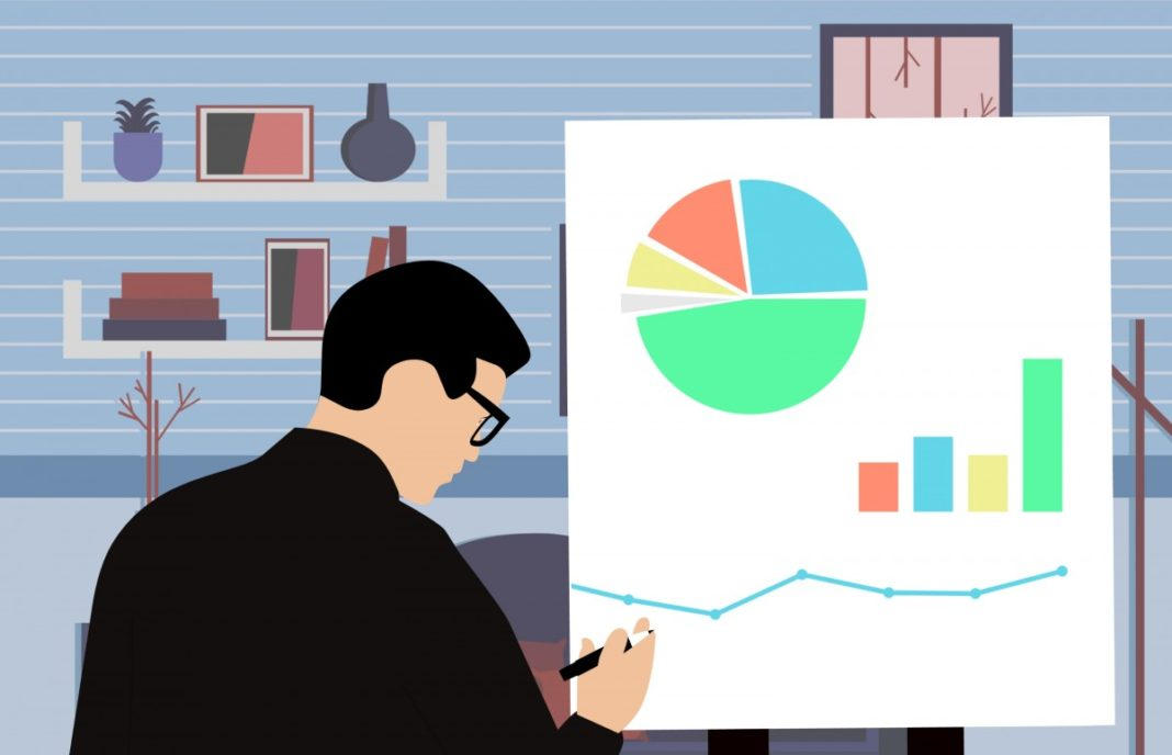 What Does A Market Risk Analyst Do